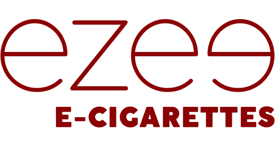 logo from ezee e-cigarettes
