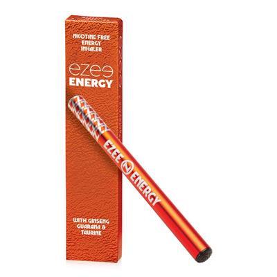 Rechargable e-cigaret - Ezee Energy 1 pack