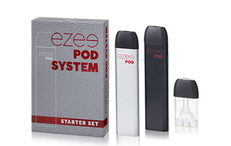 Electronic cigarettes free shipping 510 electronic cigarette starter kit
